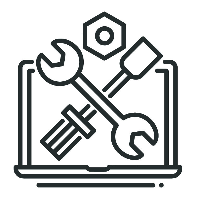Computer and Laptop Repairs and Upgrades